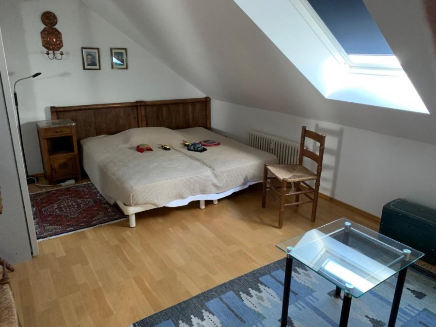 maisonette kaufen 4 schlafzimmer 166 m² luxembourg foto 6