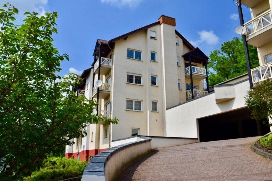 maisonette kaufen 4 schlafzimmer 166 m² luxembourg foto 1
