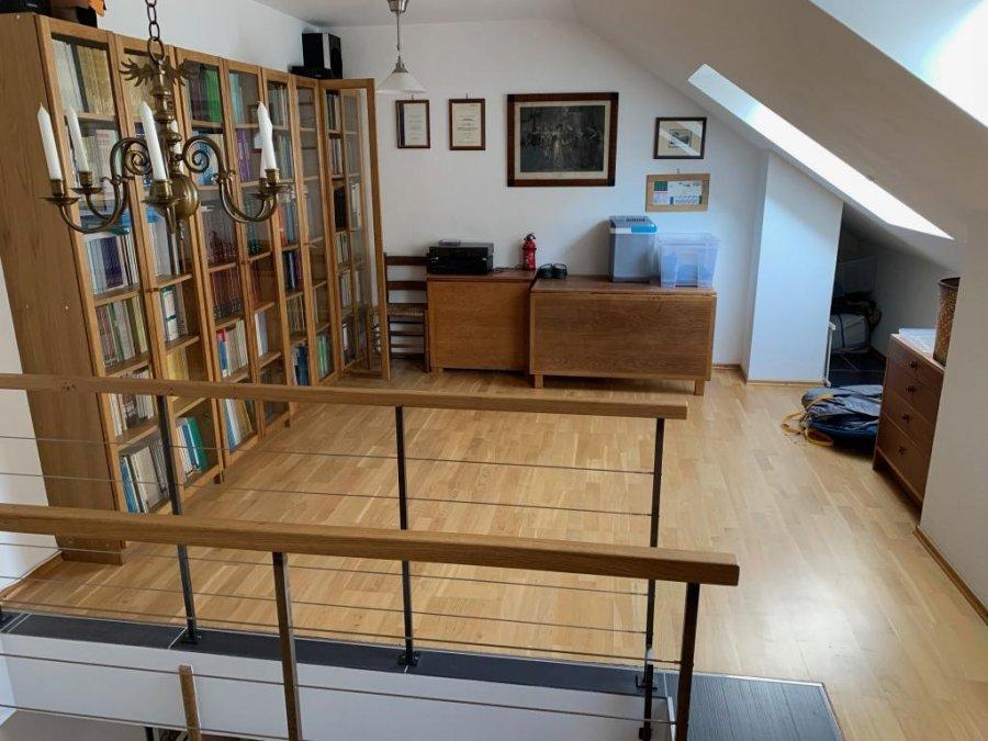 maisonette kaufen 4 schlafzimmer 166 m² luxembourg foto 5