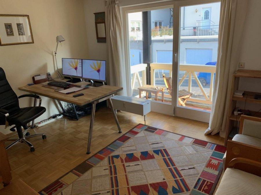 maisonette kaufen 4 schlafzimmer 166 m² luxembourg foto 3