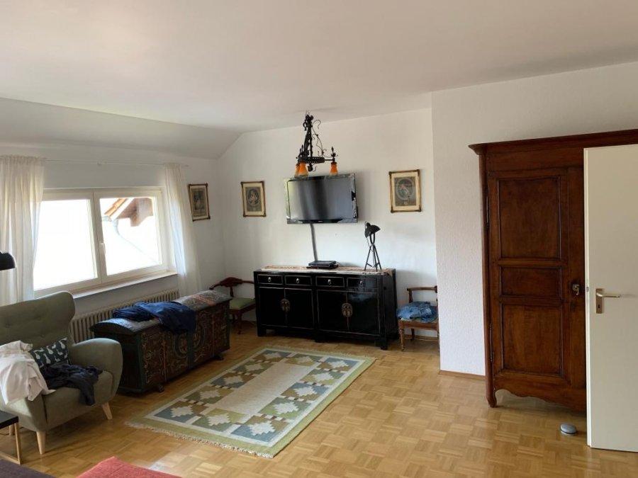 maisonette kaufen 4 schlafzimmer 166 m² luxembourg foto 2