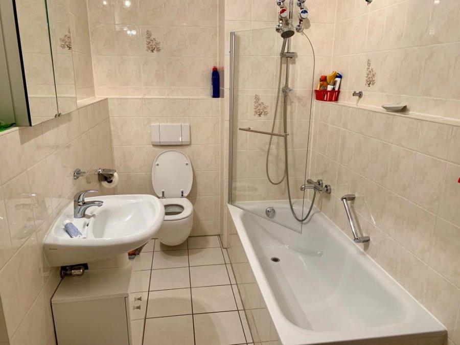 maisonette kaufen 4 schlafzimmer 166 m² luxembourg foto 7