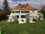 Maison à vendre F9 à Metz - Réf. 6299259