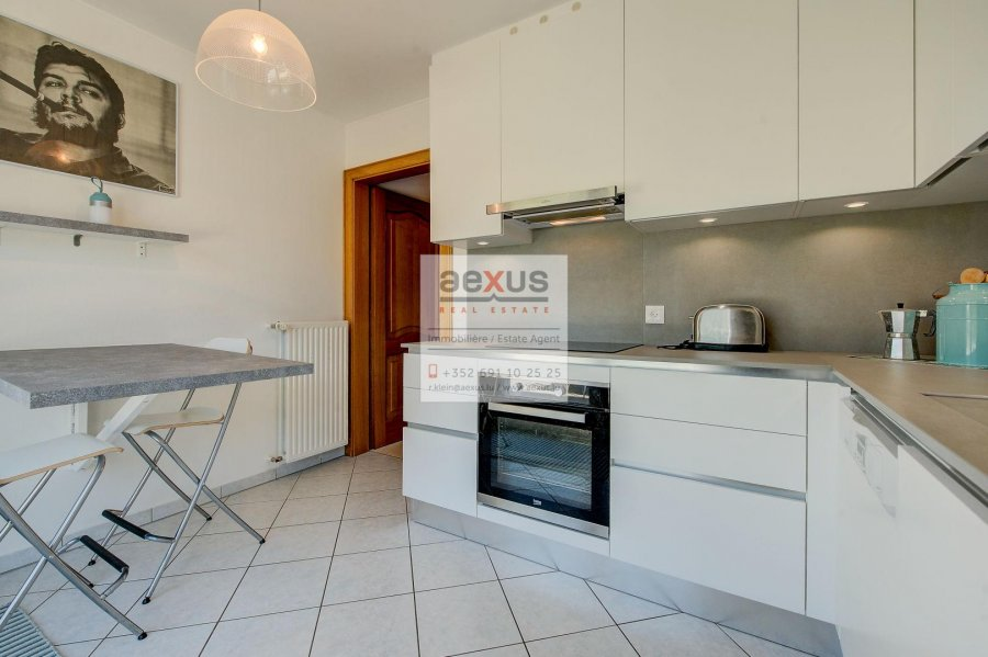acheter appartement 2 chambres 109 m² luxembourg photo 7