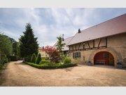Maison à vendre F6 à Ottmarsheim - Réf. 6438523