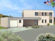 Modèle de maison à vendre F10 à  (FR) - Réf. 2506363