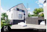 Haus zum Kauf 3 Zimmer in Steinsel (LU) - Ref. 6643323