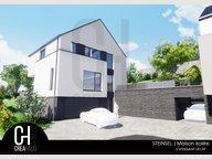 Maison à vendre 3 Chambres à Steinsel - Réf. 6643323