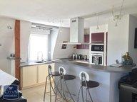 Appartement à vendre F5 à Illzach - Réf. 5135995