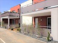 Appartement à louer F2 à Maizières-lès-Metz - Réf. 6188667