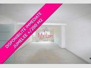 Maison jumelée à vendre 3 Chambres à Ell - Réf. 6196859