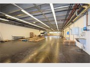 Warehouse for rent in Luxembourg-Gasperich - Ref. 6397563