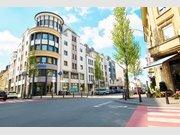 Bureau à vendre à Luxembourg-Gare - Réf. 6659707