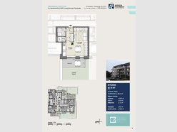 1-Zimmer-Apartment zum Kauf in Luxembourg-Cessange - Ref. 6602363