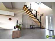Einfamilienhaus zum Kauf 3 Zimmer in Hettange-Grande - Ref. 6344315