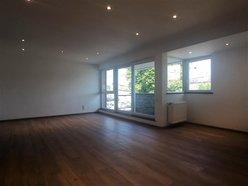 Appartement à louer à Marche-en-Famenne - Réf. 6475387