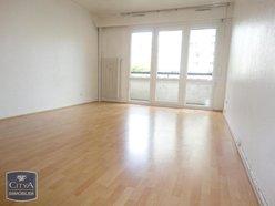 Appartement à vendre F2 à Strasbourg - Réf. 4771451