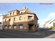 Renditeobjekt / Mehrfamilienhaus zum Kauf in Völklingen - Ref. 5033595