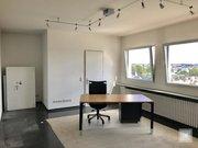 Bureau à louer 1 Chambre à Luxembourg-Centre ville - Réf. 6479483