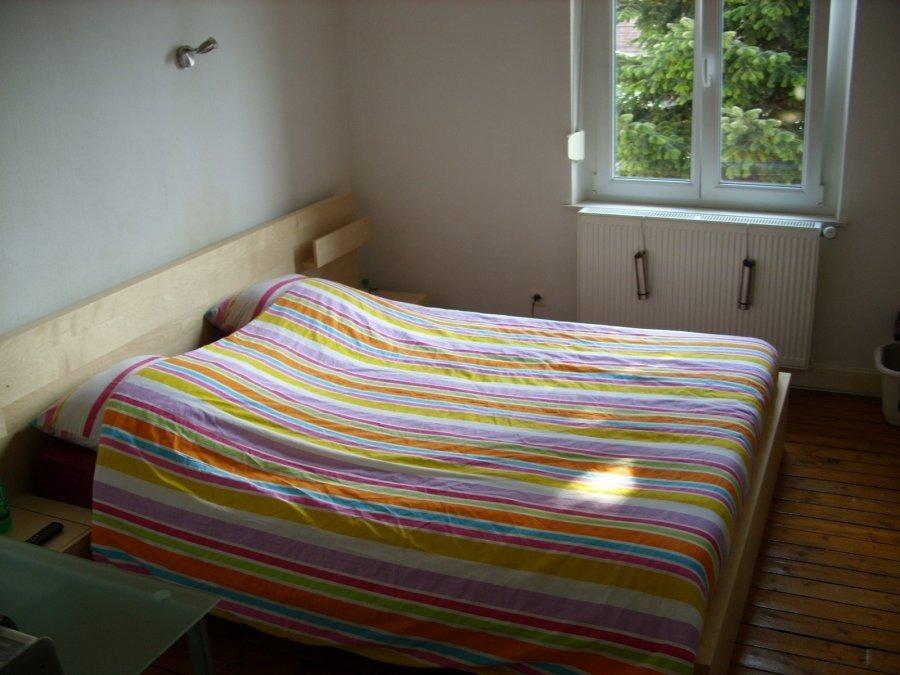 acheter maison jumelée 4 pièces 72.97 m² joudreville photo 2