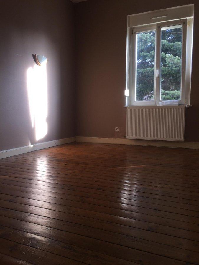 acheter maison jumelée 4 pièces 72.97 m² joudreville photo 4