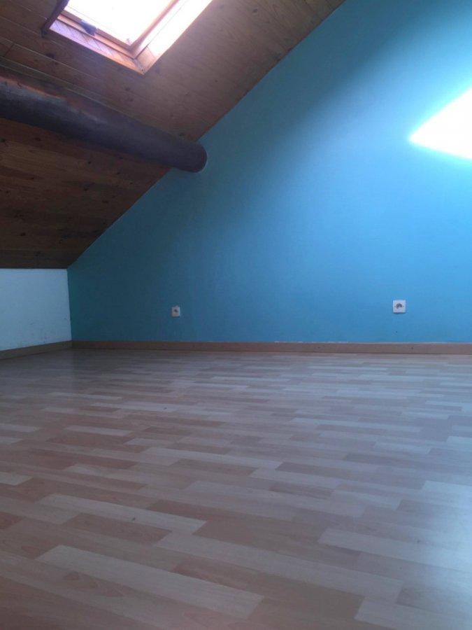 acheter maison jumelée 4 pièces 72.97 m² joudreville photo 5