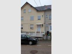 Maison à louer 4 Chambres à Audun-le-Tiche - Réf. 7343995