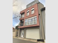 Maison à vendre 6 Chambres à Wiltz - Réf. 6623099