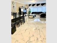 Haus zum Kauf 6 Zimmer in Wiltz - Ref. 6623099