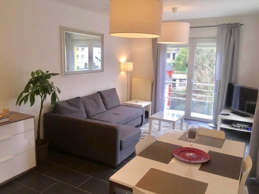 louer appartement 0 chambre 53 m² luxembourg photo 2