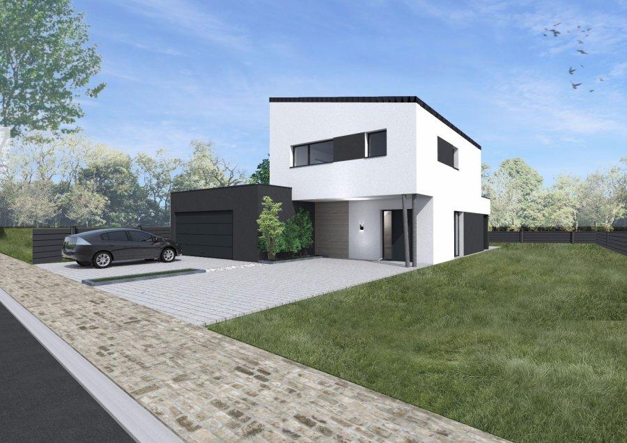 acheter maison 7 pièces 110 m² ogy photo 1