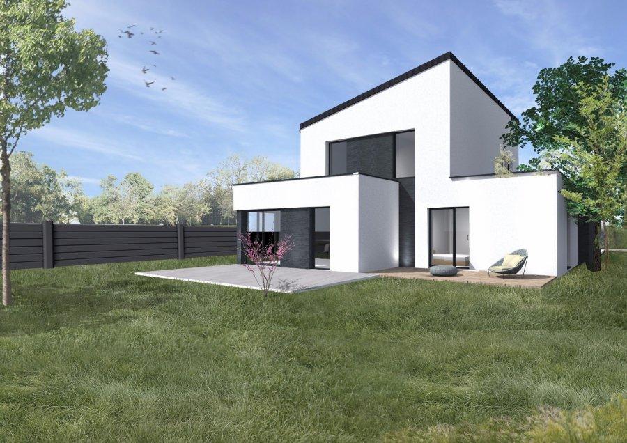 acheter maison 7 pièces 110 m² ogy photo 2