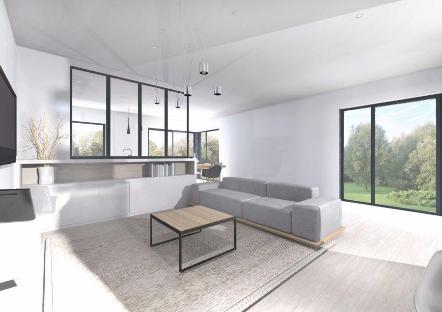 acheter maison 7 pièces 110 m² ogy photo 4