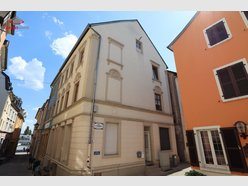 House for sale 2 bedrooms in Remich - Ref. 7221115