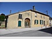 Maison à vendre F7 à Neufchâteau - Réf. 7229307