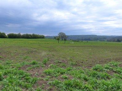 Terrain constructible à vendre à Waldbillig - Réf. 3563387