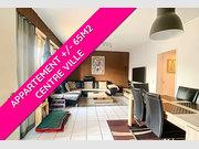 Appartement à vendre 1 Chambre à Esch-sur-Alzette - Réf. 6524795
