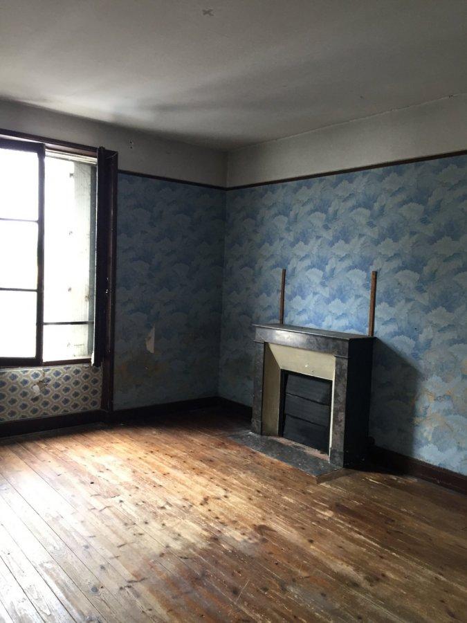 Maison à vendre F4 à Chateau du loir