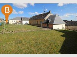 Einfamilienhaus zum Kauf 4 Zimmer in Perle - Ref. 6471547