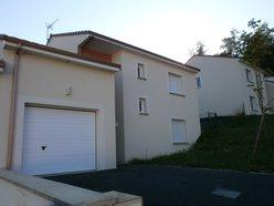 Maison à vendre F6 à Liverdun - Réf. 6668155