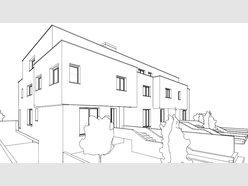 Appartement à vendre 4 Chambres à Capellen - Réf. 5889915