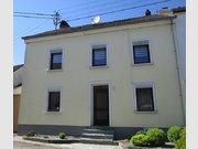 Einfamilienhaus zum Kauf 4 Zimmer in Ernzen - Ref. 6483835