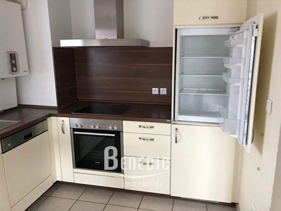 louer appartement 4 pièces 83.26 m² woippy photo 3