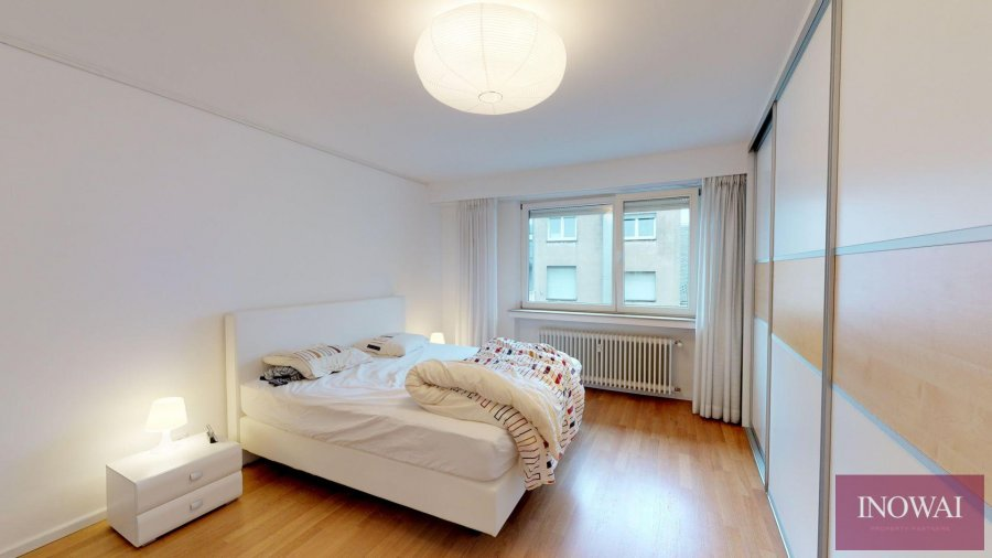 acheter appartement 2 chambres 105 m² luxembourg photo 4