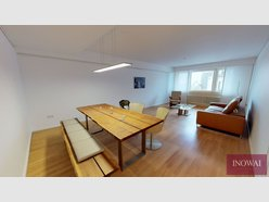 Apartment for sale 2 bedrooms in Luxembourg-Centre ville - Ref. 2691211