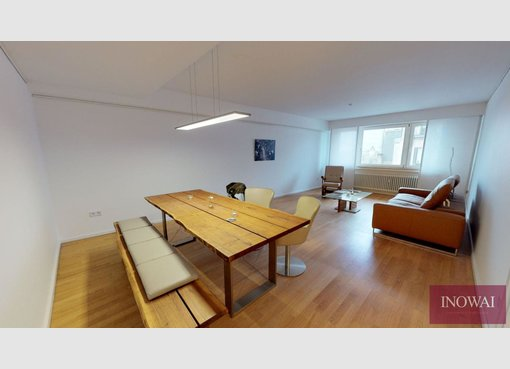 Apartment for sale 2 bedrooms in Luxembourg (LU) - Ref. 2691211
