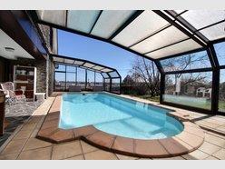 Villa à vendre 6 Chambres à Libramont-Chevigny - Réf. 6099083