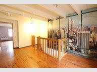 Maison à vendre F5 à Villing - Réf. 6574219