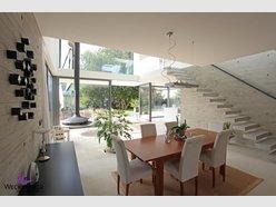Maison individuelle à vendre 5 Chambres à Luxembourg-Bonnevoie - Réf. 6185099
