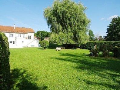 Maison individuelle à vendre F6 à Beyren-lès-Sierck - Réf. 7303307